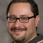Profile picture of Brad Jensen