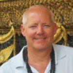 Profile picture of Joe Wiebelhaus